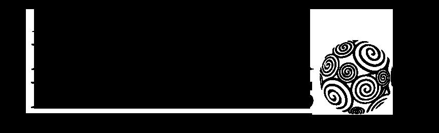 IPCP logo